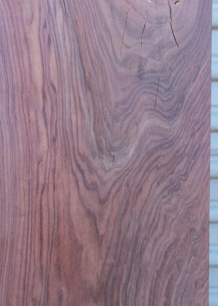 Walnut Slab, FW032816-8