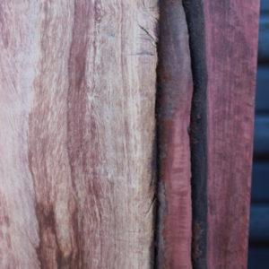 Rustic Eucalyptus Timber, FW032816-10