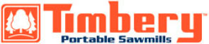 Timbery logo