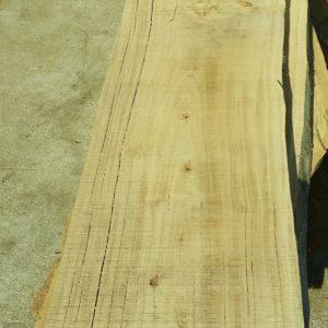 cottonwood-live-edged-fw091214-1