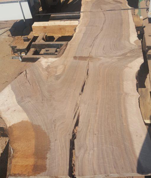 bastogne-wood-slab