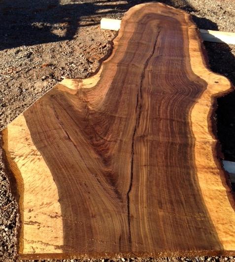 bastogne-wood-slab-fw011214-1