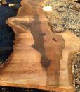 bastogne-wood-slab-fw011214-6