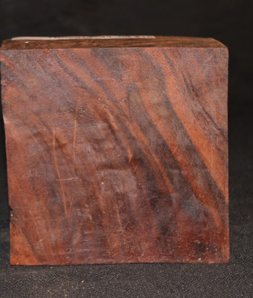 claro-walnut-turning-block-tb52914-3