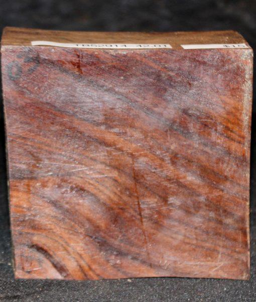 claro-walnut-block-tb52914-4
