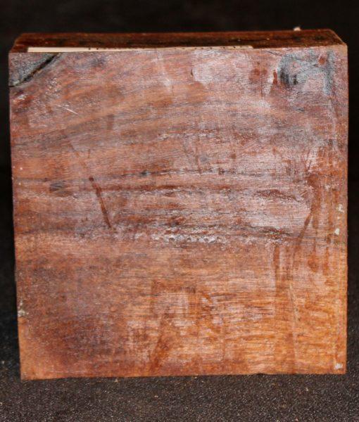 claro-walnut-tb52914-12