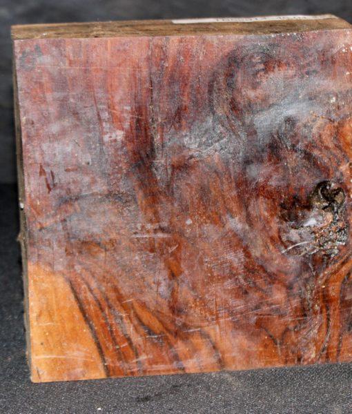 claro-walnut-tb52914-15