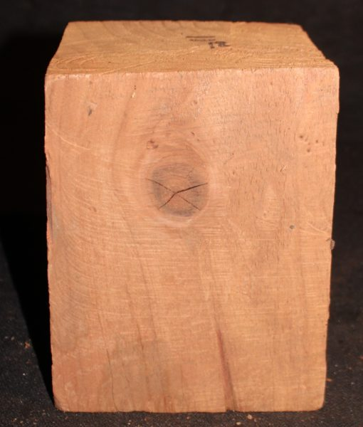 giant-sequoia-turning-block-fw10734-5