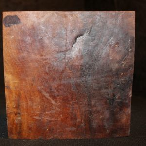 claro-walnut tb52914-16