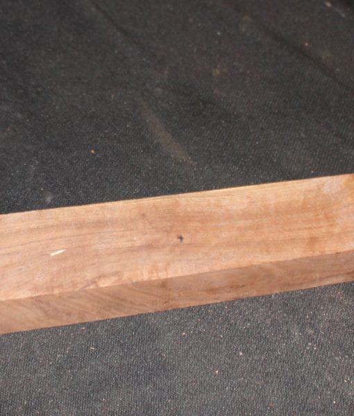 claro walnut turning block 121330