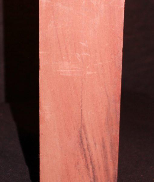 giant sequoia turning block