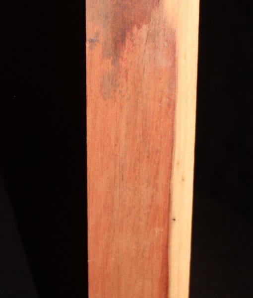 giant sequoia fw10734-47