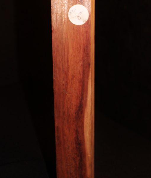 giant sequoia redwood fw10734-64