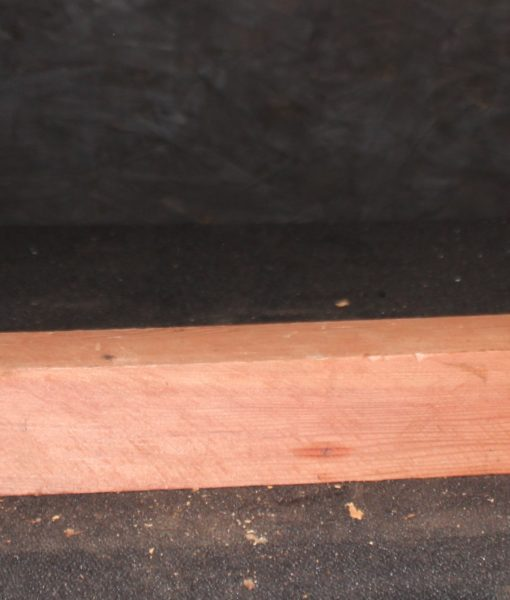 giant-sequoia-turning-block-fw10734-17