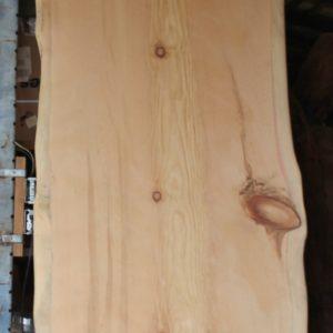 sugar pine-slab fw121213-1