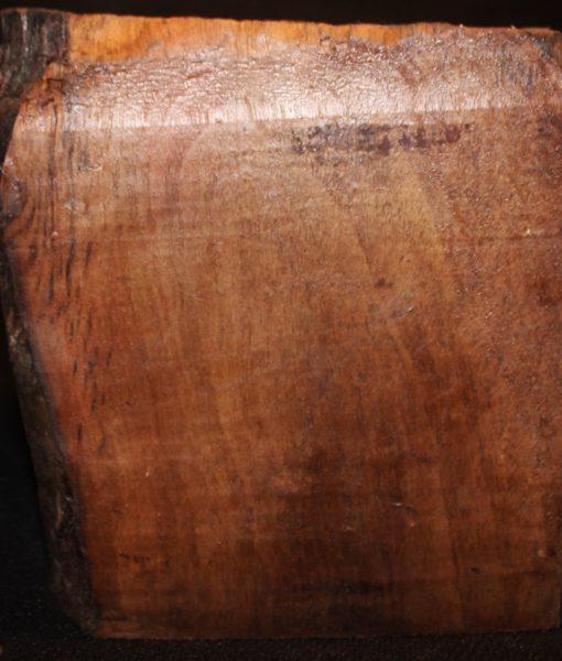 claro-walnut-turning-block