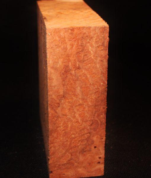 coastal-red-wood