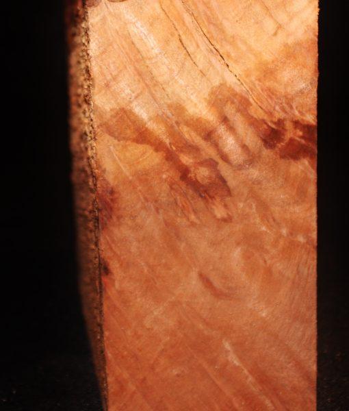 coastal-redw-wood
