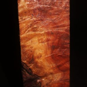 coastal redwood turning-block fw111014-098