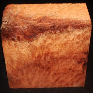 coastal-redwood-turning block fw111014-25