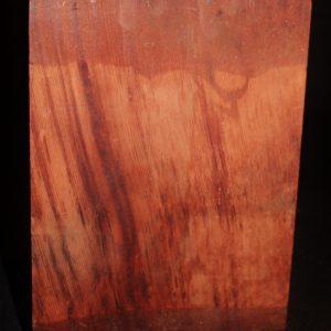 giant-sequioa-redwood-turning block fw10734-38