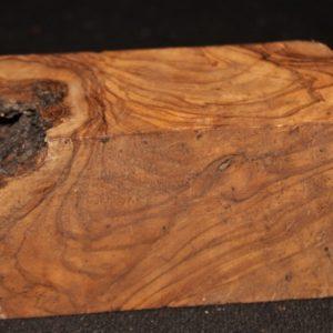 Image Is Loading Italian Olivewood Wood Knife Handle Blanks Scales Gun