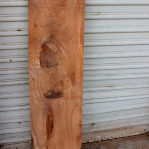 acacia-board-beautiful-character-fw011617-06