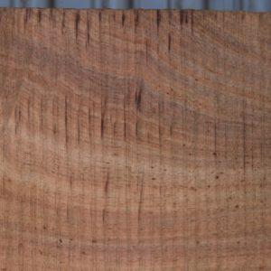 acacia slab close up fw011617-14