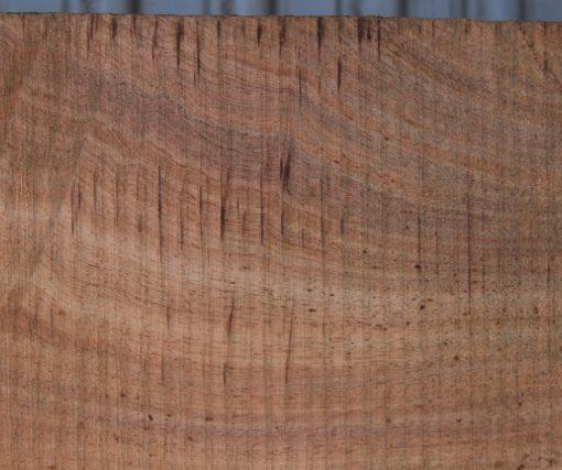 acacia slab close up fw011617-14