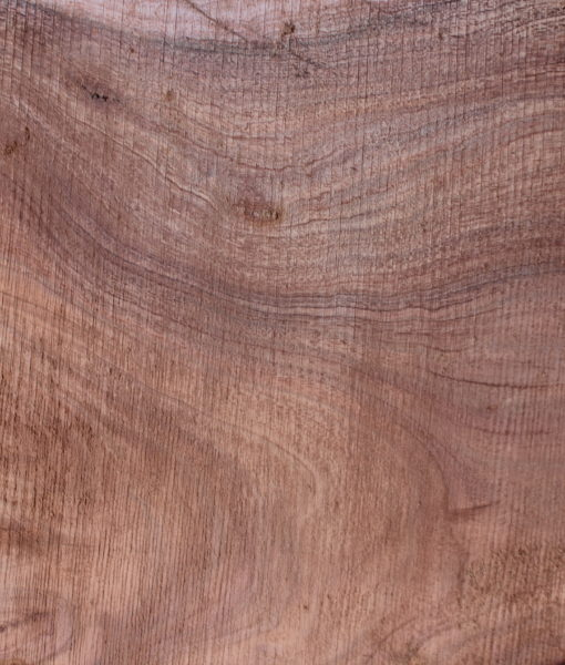 acacia slab close up fw011617-15