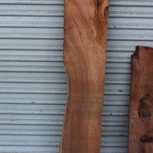 acacia-slab fw011617-07