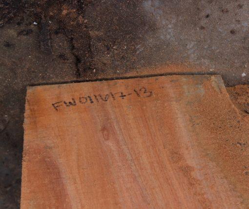 acacia slab fw011617-13