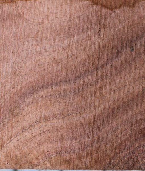 acacia-slab fw0116717-07