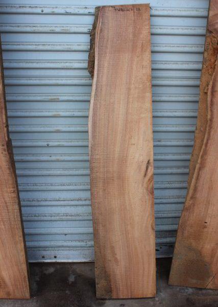 acacia-wood fw011617-08