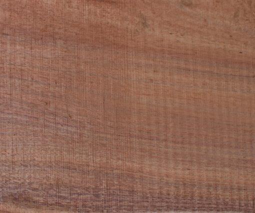 acacia wood-slab-close-fw01167-08