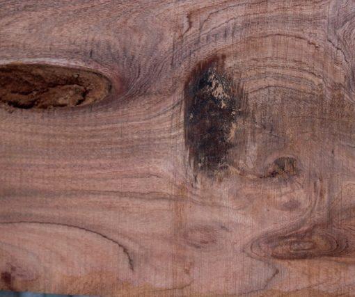 acacia wood-slab close fw11617-06