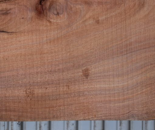 acacia wood slab-close-up fw011617-16