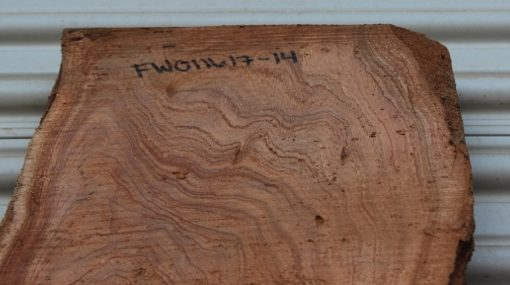 acacia wood slab fw011617-14