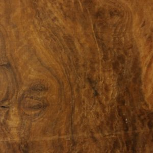 claro walnut close up fw13284