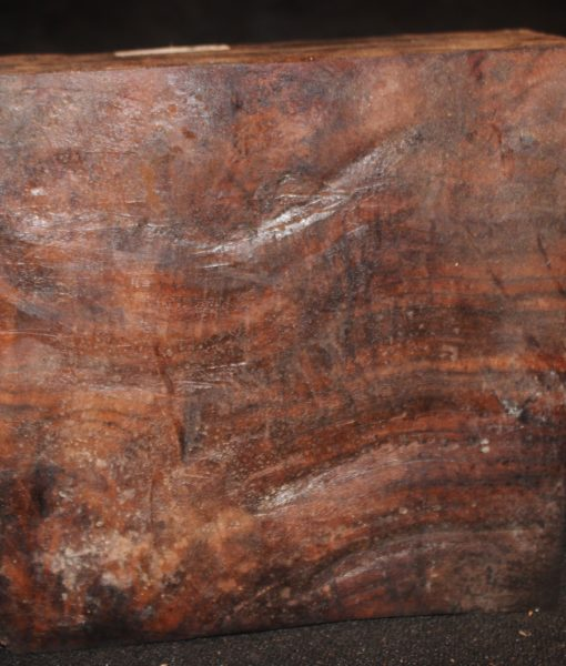 claro walnut tb52914-17