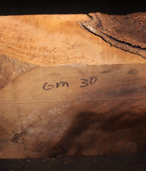 claro-walnut-turning-block fw1415-04