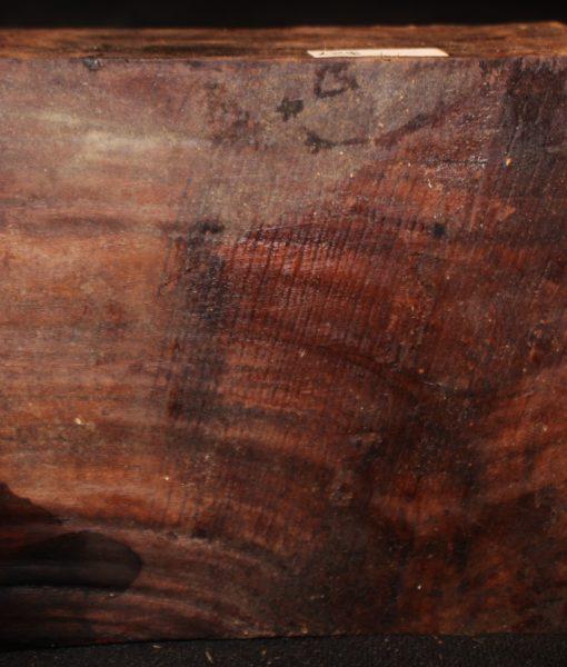 claro-walnut-turning-block tb52914-17