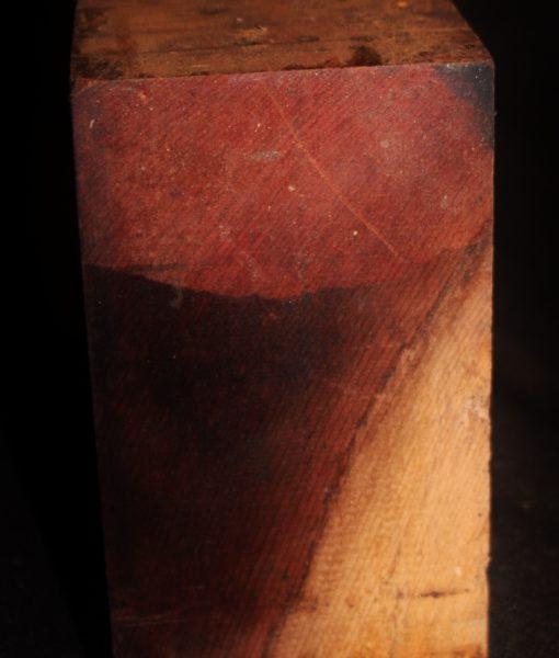 giant-sequoia fw10734-44