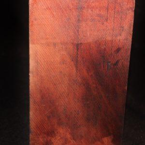 giant sequoia fw10734-44