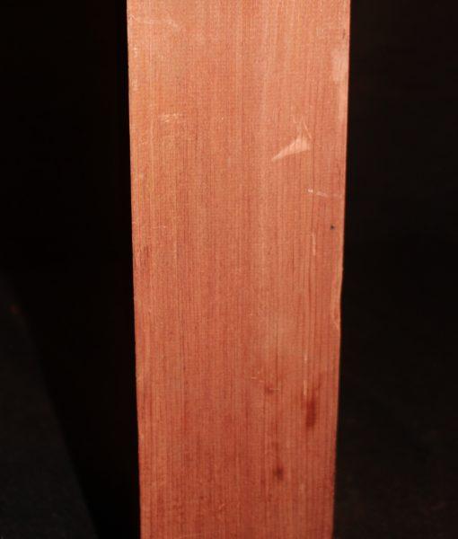 giant sequoia redwood fw10734-7
