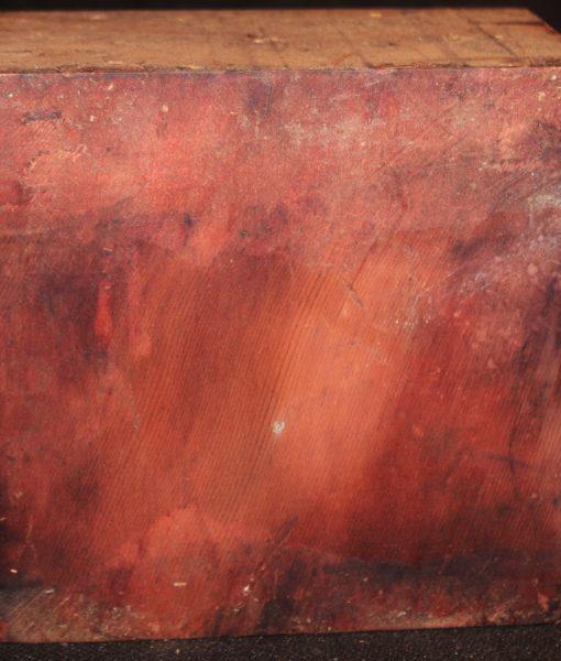 giant-sequoia-redwood-turning-block fw10734-44