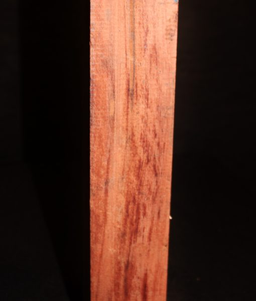 giant-sequoia-redwood-turning-block fw10734-72