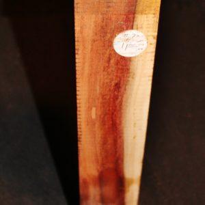 giant sequoia redwood turning block fw10734-72
