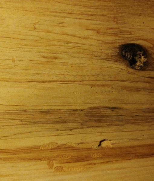madrone-slab-wood 626-04