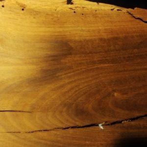 claro walnut board